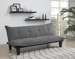 Magnificent Top 10 Best Sleeper Sofas Futons In 2020 Review Sambatop10 Ibusinesslaw Wood Chair Design Ideas Ibusinesslaworg