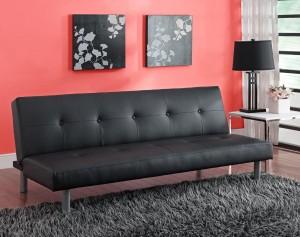 Pleasant Top 10 Best Sleeper Sofas Futons In 2020 Review Sambatop10 Ibusinesslaw Wood Chair Design Ideas Ibusinesslaworg