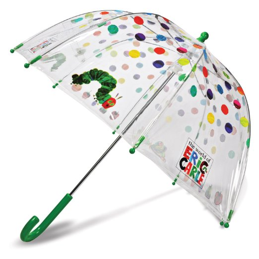Top 10 Best Bubble Umbrella Reviews in 2020