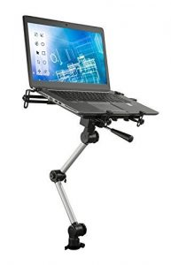 laptop car mount
