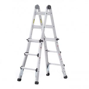 Position Ladder
