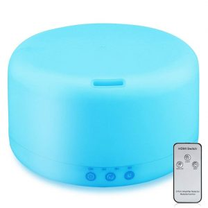 Whole House Humidifier
