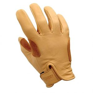 Rock Climbing Gloves