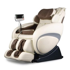 Full Body Massage Chair
