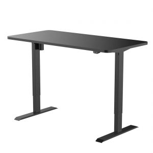 adjustable standing desks