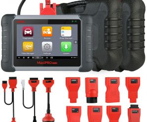 Top 10 System Diagnostic Scan Tool Reviews 2020