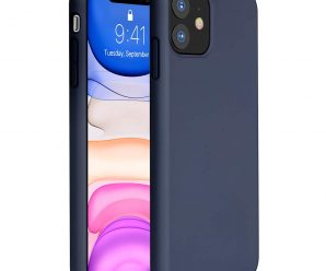 Top 10 Best iPhone 11 Pro  Cases Review 2020