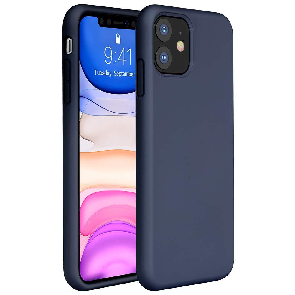 Top 10 Best iPhone 11 Pro Cases Review 2020 - Sambatop10