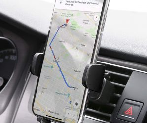Top 10 Best IPhone 11 Pro Max Car Mount Review 2020